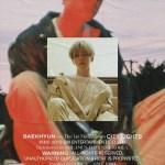 Baekhyun EXO - Diamond