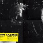 Taemin - Want