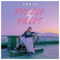 ARRAN - PUZZLE