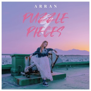 Download ARRAN - PUZZLE Mp3
