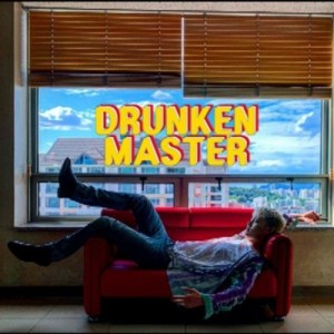 Download ZELO - DrunkenMaster Mp3