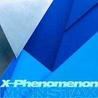 Monsta X - X-Phenomenon