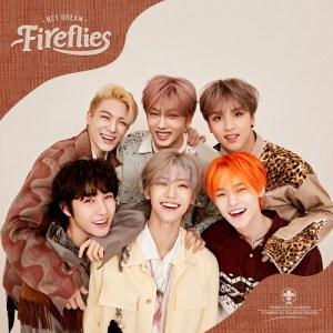 Download NCT DREAM - Fireflies Mp3