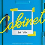Hyomin, Justatee - Cabinet