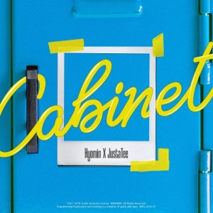 Download Hyomin, Justatee - Cabinet Mp3