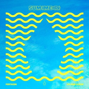 Download PENTAGON - Humph (Prod. By GIRIBOY) Mp3