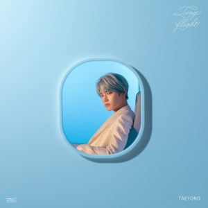 Download TAEYONG - Long Flight Mp3