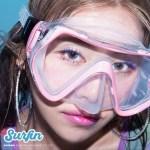 SURAN - Surfin