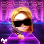 HYO - Badster (English Ver.)