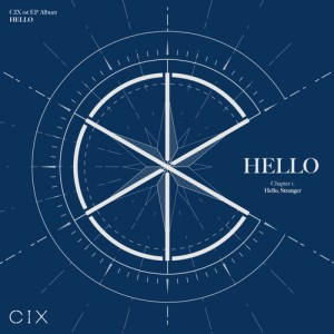 Download CIX - The One Mp3