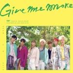 VAV - Give me more (feat. De La Ghetto, Play-N-Skillz)