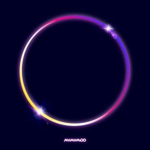 Download Mamamoo - Gleam Mp3