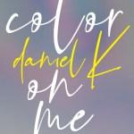 KANG DANIEL - Color