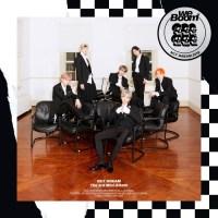 NCT DREAM - Dream Run