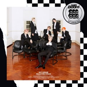 Download NCT DREAM - STRONGER Mp3