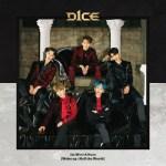 D1CE - U R