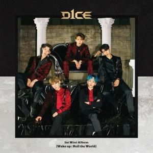Download D1CE - dot Mp3