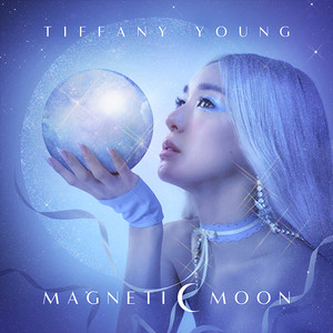 Download Tiffany Young - Magnetic Moon Mp3