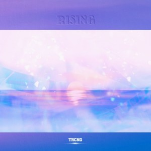 Download TRCNG - Island Mp3
