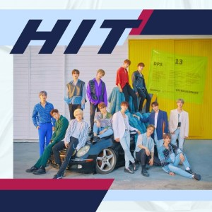 Download TRCNG - HIT Mp3