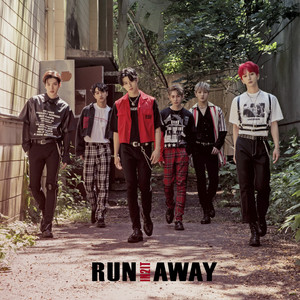 Download IN2IT - Run Away Mp3