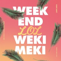 Weki Meki - Petal fortune