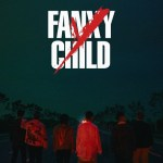 FANXYCHILD - Y
