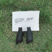V BTS - Winter Bear