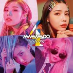 Mamamoo - You Don`t Know Me