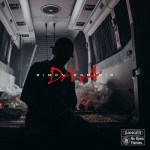 Simon Dominic - DAx4