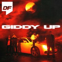 Dingo X H1GHR MUSIC - GIDDY UP (Sik-K, HAON, pH-1, Woodie Gochild, Jay Park)