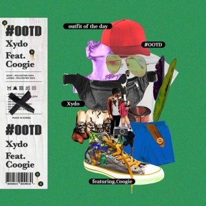 Download Xydo - OOTD (feat. Coogie) Mp3