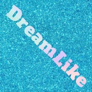 Download THE BOYZ - Daydream Mp3