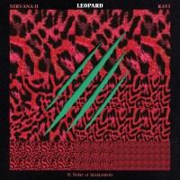 RAVI - LEOPARD (feat. SOLAR of MAMAMOO)