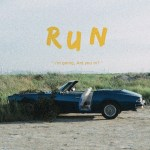 GRIZZLY, CHUNGHA - RUN