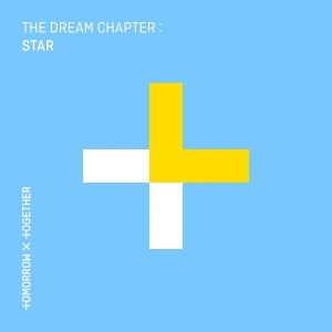 Download TXT - CROWN Mp3