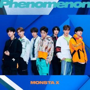 Download Monsta X - Polaroid Mp3