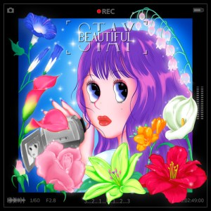 Download Jimin Park - Stay Beautiful Mp3