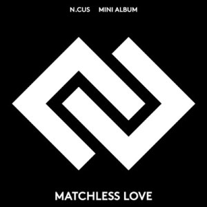 Download N.CUS - SUPER LUV Mp3