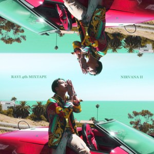 Download RAVI - UNICORN (Feat. Cold Bay) Mp3