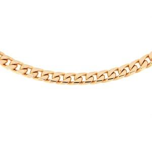 Золотая цепочка Kод: 4ij