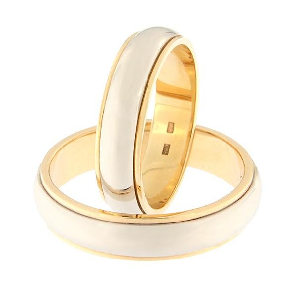 Kullast abielusõrmus Kood: rn0112-5l-pvs-ak