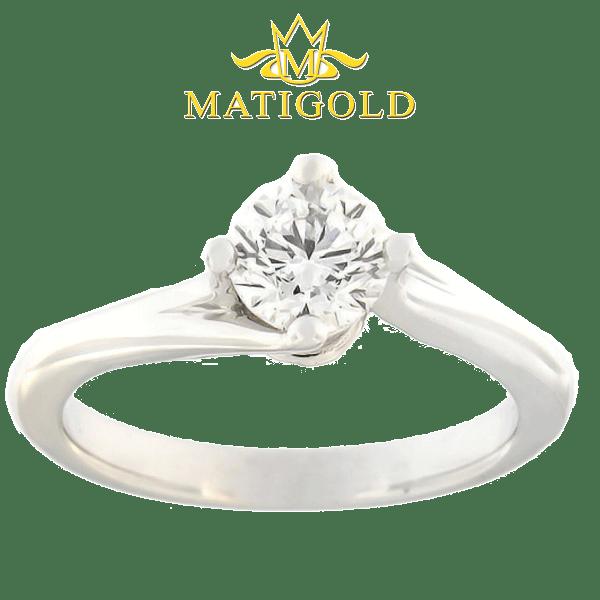 f036a09d1ed Kihlasõrmused - MATIGOLD - Kihlasõrmused, kihlasõrmus
