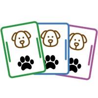 icones-04