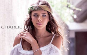 collection charlie joe printamps ete 2016