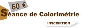 seance-colorimetrie