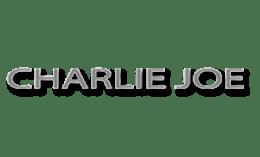 charlie joe Bordeaux