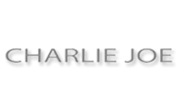 charlie joe Bordeaux