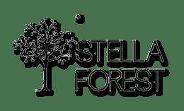 stella forest