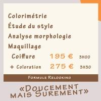 relooking-bordeaux-formule-doucement